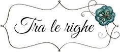 Le parole segrete: Reading Tra Le Righe - #ioleggoperchè