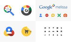 Google - Celeste Prevost