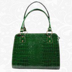 Štýlová dámska kožená kabelka je praktický a krásny módny doplnok Kate Spade, Shoulder Bag, Bags, Fashion, Handbags, Moda, Fashion Styles, Shoulder Bags, Fashion Illustrations