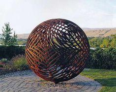 Metal Sculpture Wall Art, Steel Sculpture, Outdoor Sculpture, Outdoor Art, Metal Wall Art, Wind Sculptures, Garden Sculptures, Scale Art, Metal Art Projects