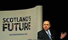 Scottish independence: stay united and Scotland could be key to a better, fairer Britain | Will Hutton