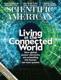 Scientific America piece on the dangers of self help books