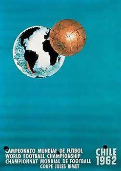 The Ultimate Resource About Football World Cup History - Dzinepress Fifa Football, Football Art, World Football, Soccer World, Vintage Football, School Football, Mexico World Cup, World Cup Games, Association Football