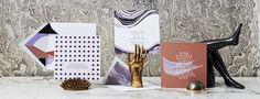 http://materialgirlsblog.com/losangeles/2013/11/23/kelly-wearstler-designs-for-paperless-post/
