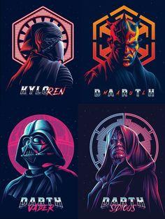 Star Wars Trivia, Star Wars Logos, Star Wars Facts, Star Wars Poster, Star Wars Humor, Star Wars Sith, Star Wars Padme, Clone Wars, Star Trek