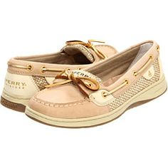Sperry Topsider shoes with glitter It is very cute, worm only a couple of times. In good shape Sperry Top-Sider Shoes Flats & Loafers Sperry Boat Shoes, Sperry Top Sider Shoes, Flats Boat, Cute Shoes, Me Too Shoes, Sperry Top Sider Angelfish, Vogue, Kinds Of Shoes, Swagg