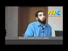Extracting Guidance from Quran part 6 - Nouman Ali Khan