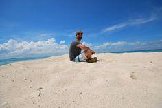 Photo Essay: Malaysian Borneo (part two)