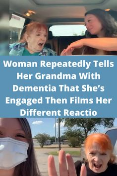 At this time, roughly 5.7 million people in the United States alone have Dementia. Not only does this affect a person's ability to socialize but it also leads to confused thinking and memory loss. Sadly, that includes family members and close friends. An individual can tell someone with Dementia a story and within hours or days, they forget it. Mabon, Close Friends, Girl Gang, Dementia, Fall Hair, Kids Decor, Beauty Skin, Brows, Tatoos