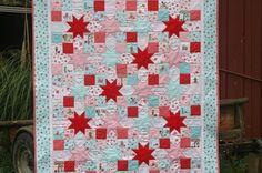 sew master class patchwork (700x463, 204KB)