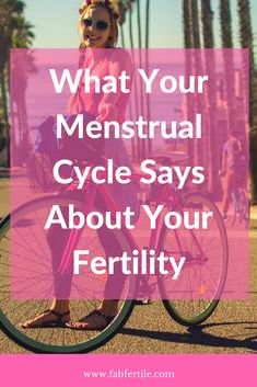 The period is the best communicator of your fertility and reveals insight on possible imbalances within the body. So what are the specific observations I keep referring to? Learn which specific observations can say about your reproductive health. How To Conceive, Trying To Conceive, Get Pregnant Fast, Getting Pregnant, Pcos Fertility, Food For Fertility, How To Treat Pcos, Pcos Pregnancy, Period