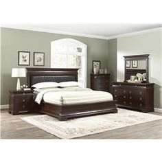 King Size Bedroom Sets With Mattress | King Size Bedroom Sets | Pinterest |  King Size Bedroom Sets, King Size And Mattress