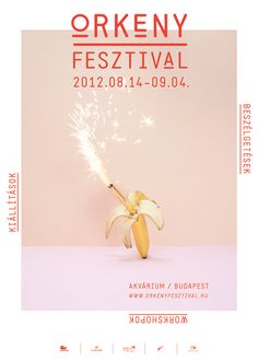 Creative Id, Typography, Lettering, and Festival image ideas & inspiration on Designspiration Graphic Design Posters, Graphic Design Illustration, Graphic Design Inspiration, Blog Inspiration, Graphic Artwork, Poster Designs, Poster Ideas, Lettering, Typography Design