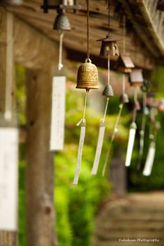 1000 Images About Windchimes Bells Sun Catchers Furin