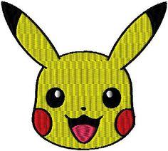 Pokemon Patch!!!