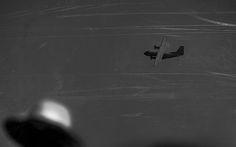 Photographie, Numérique dans Transport, Air, avion - Image #636449, Romania