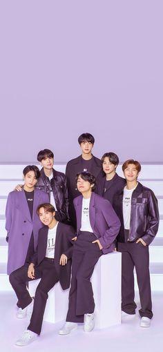 Bts Bangtan Boy, Bts Jungkook, Namjoon, Taehyung, Bts Group Picture, Bts Group Photos, Foto Bts, Mini E, Bts Bulletproof