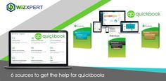 In this we provided with customer care service to all the functions of QuickBooks such as QuickBooks Online, QuickBooks Desktop, QuickBooks Accountant and QuickBooks Mac Desktop. For more detail please visit the website: https://www.wizxpert.com/sources-help-support-quickbooks/ https://www.wizxpert.com/quickbooks-support-help-phone-number/