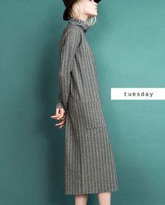 #zaradaily #tuesday #trf #dress #hat