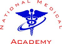 Medicine & Health is Our Passion Nursing Assistant Training, Medicine, Medical, Medical Technology