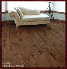 Antique Impressions Hardwood Flooring... Gorgeous Engineered Hardwood, Hardwood Floors, Dream Home Design, House Design, Rustic Wood Floors, Wide Plank Flooring, Canada, Creative Home, Home Improvement Projects