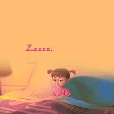 Post #: Boa Noite Lindezas. Desejo uma noite com cama quentinha e doces sonhos. Grata pela companhia, bjs mil 0/