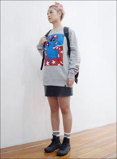 Radd lounge – Fall & Winter 14-15 Style Check. http://blog.raddlounge.com/?p=30649 #brandnew #raddlounge #style #stylecheck #fashionblogger #fashion #shopping #menswear #clothing #wishlist #julianzigerli #byparra #rockwellbyparra #parra