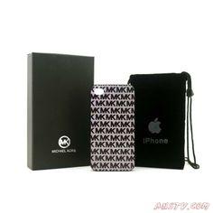 de nouveaux styles venant MK7130 iPhone 5 Cases Pas cher
