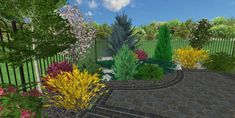 Amenajare gradina – FanPlant Plants, Projects, Log Projects, Blue Prints, Plant, Planets