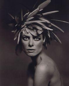 Liliana art modeling studio model nude
