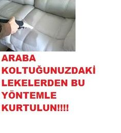 araba koltuğundaki lekeler Get rid of stains on the car seat with this method We Offer The Possibility Of Creating Books And Tables With Photos You Im. Car Seats, How To Remove, Stains, Tables, Cleaning, Kitchen, Books, Photos, Crafts