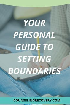 Setting boundaries in relationships is an important skill. In this video you will learn what is a boundary, how to set boundaries and examples of boundaries. Here is your guide to setting boundaries and avoiding the common pitfalls that get in the way. #boundaries #limits #relationships #codependency #recovery Relationship Problems, Relationship Advice, Boundaries Quotes, Codependency Recovery, Relapse Prevention, Setting Boundaries, Improve Communication, Assertiveness, Low Self Esteem