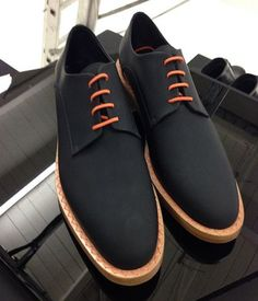 1477 Best Men S Shoes Images On Pinterest Men S Shoes Mens Boot