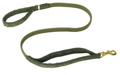 ROK Straps Stretch Leash Size: Large (54' H x 1' W x 0.25' D), Color: Jungle Camo >>> You can find out more details at the link of the image. #Dogs