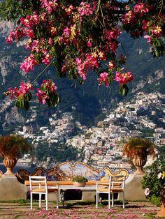 hotel san pietro - Positano ♡.. .~*~.❃∘❃✤ॐ ♥..⭐.. ▾ ๑♡ஜ ℓv ஜ ᘡlvᘡ༺✿ ☾♡·✳︎· ♥ ♫ La-la-la Bonne vie ♪ ❥•*`*•❥ ♥❀ ♢❃∘❃♦ ♡ ❊ ** Have a Nice Day! ** ❊ ღ‿ ❀♥❃∘❃ ~ FR 1st JAN 2016!!! .. .~*~.❃∘❃✤ॐ ♥..⭐..༺✿ ♡