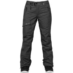 00f7949dcd23 686 Glacier Trail Thermagraph Snowboard Pants - Women s at Salty Peaks  Snowboard Pants