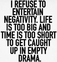300 Motivational Inspirational Quotes About Words Of Wisdom quotes life sayings 66 Now Quotes, True Quotes, Words Quotes, Doing Me Quotes, Idgaf Quotes, Daily Quotes, Funny Inspirational Quotes, Great Quotes, Motivational Quotes