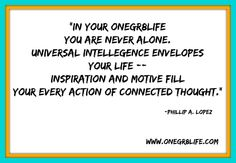 Under the guidance of Universal intelligence, True Happiness, Authentic Happiness, is your birth-right. The thing is, You can feel Happy or, You can BE Happy. It's #YourOneGR8Life... Dream it, Create it, Love it!  http://onegrtlife.blogspot.com/2014/05/AFFIRMATION009.html