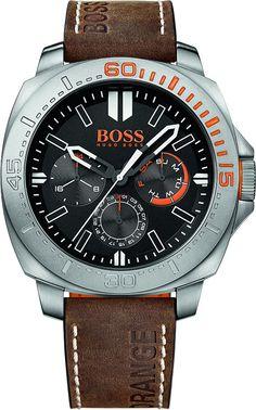 Saat&Saat mağazacılık güvencesiyle Boss