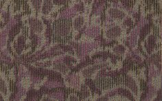 Brillant Carpet Tile 16BA Fuschia Moderne