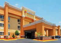 South Carolina Hotel Coupons - Find some great hotel deals and coupons.
