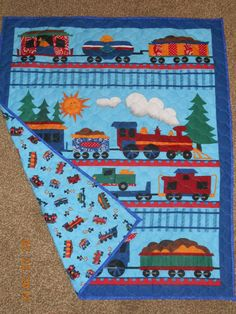 44 Best Sewing For Little Boys Images In 2018 Baby