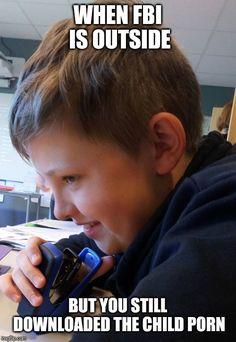 Custom Image Add Meme, Image Sharing, The Outsiders, Memes, Children, Young Children, Boys, Meme, Kids