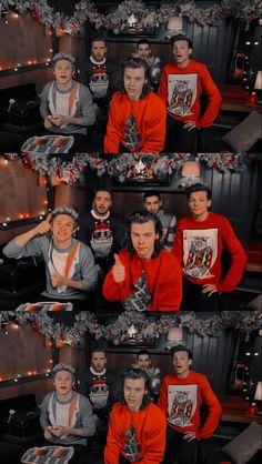 One Direction Collage, One Direction Background, Four One Direction, One Direction Posters, One Direction Images, One Direction Wallpaper, One Direction Humor, Liam Payne, Zayn Malik