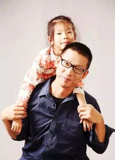 Li Jian 李健   http://baobao.sohu.com/20160323/n441791643.shtml