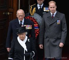 25 April 2015 Ceremony remembering WWI