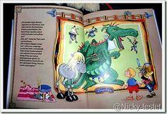 Der kleine König….ein Personalisiertes Buch von Framily   Nicky und Familie testen