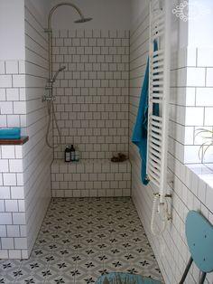 prysznic - shower