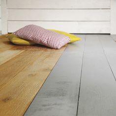 1000 id es sur le th me peinture sous sol sur pinterest sous sols sous sols inachev s et. Black Bedroom Furniture Sets. Home Design Ideas