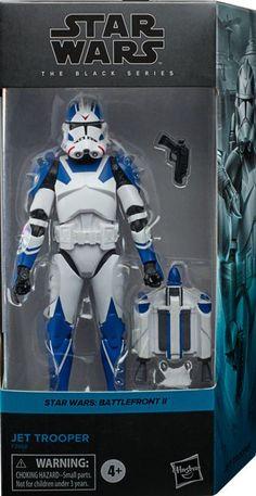 Star Wars Toys, Black Series, Action Figures, Sci Fi, Batman, Fantasy, Superhero, Stars, Concept